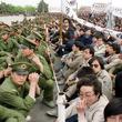 64天安門事件29周年「中国政府は公式統計を」=米国務省