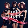 【ビルボード】AKB48『Teacher Teacher』が2,662,760枚を売り上げ大差でシングル・セールス首位