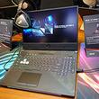 [COMPUTEX]ASUSから新型ノートPC登場。FPSゲーマー向け「SCAR II」とMOBAゲーマー向け「HERO II」の2製品