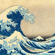 秋田県立近代美術館リニューアルオープン!特別展「北斎の富士」開催