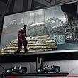 [COMPUTEX 2018]ASUSの据え置き型ゲーム機向けディスプレイが4K&HDR対応で登場