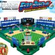 野球盤生誕60周年を記念した新作「野球盤3Dエース モンスターコントロール」が,6月9日に発売。「スーパーマリオ野球盤」も同日にリリース
