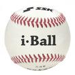 アクロディア、SSKと協業し『SSK i・Ball』を発表!