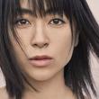 【ビルボード】宇多田ヒカル「初恋」DLソング首位デビュー、DLアルバムはSHINeeが制す
