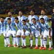 """アルゼンチンがW杯前に""""誤算"""" 9日のイスラエルとの親善試合が開催中止"""