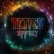 VR版テトリス「TETRIS EFFECT」発表! ノリノリな本作の開発はRez Infiniteのエンハンス