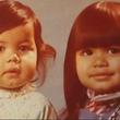 40年ぶりの再会 生き別れの母と姉妹