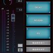 生放送や実況など配信用の音声にエフェクト(加工)が行えるフリー(無料)版音声入力用マルチエフェクトソフト「Audio Input FX Free」本日配布開始