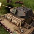コンシューマ版「World of Tanks」が6月26日に「World of Tanks: Mercenaries」に。既存車両のパーツを組み合わせたオリジナル戦車が登場