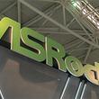 [COMPUTEX]ASRockはAMDの未発表チップセット「B450」搭載マザーボードを披露。Vega 56搭載のグラフィックスカードは7月発売に