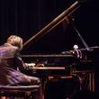 まらしぃ、秋に全国11カ所でピアノソロコンサート開催