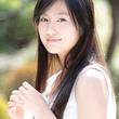ラジオ版「ガラスの仮面」?!恒松祐里・宮下かな子 初めてのラジオレギュラー番組スタート!