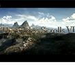 [E3 2018]ついに「The Elder Scrolls VI」が正式発表!