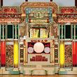 六甲オルゴールミュージアム 世界最大級のダンス・オルガンで聴く「ミッキーマウス・マーチ」 ~人気曲をメドレーにした新作ソフト完成披露!!技術者による製作秘話も~