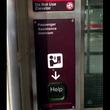 インターフォン越しに「小説」を読んでくれる駅のエレベーターが摩訶フシギ
