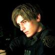 『バイオハザード2』がプレイステーション4でリメイク!【E3 2018】