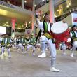 沖縄の夏を盛り上げる!「全島エイサーまつり」のプレイベント・エイサーナイトが今年も開催