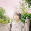 ゼロからのデビュー活動~若手シナリオライターがチャンスを掴む方法~ 脚本家・内田裕基氏のイベント開催決定!