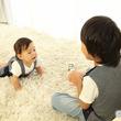 『ダブルバインド』にご注意!矛盾をなくした子どもへの叱り方と言葉の選び方