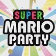 [E3 2018]Nintendo Switch「スーパー マリオパーティ」,2018年10月5日に発売。ロケーションを選ばず楽しめるシリーズ最新作