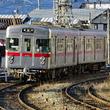 【私鉄に乗ろう 58】長野電鉄長野線 その7