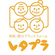 相続・贈与プラットフォーム「レタプラ」提供のFP-MYS、京都支社設立のお知らせ