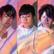 有形ランペイジ再始動1周年ライブにmajiko、伊礼亮