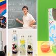 【リーガロイヤルホテル(大阪)】文化教室「エコール ド ロイヤル」夏休み企画「リーガロイヤルホテルで夏を楽しもう!」開講、全6講座を開催