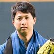 日本ハム村田は右前腕部の打撲 ヤクルト戦で打球が直撃し降板