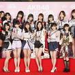 「世界選抜総選挙」AKB48・武藤十夢&向井地美音が選抜復帰!