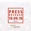 トークンエコノミーで政治コミュニティを作るPoliPoliが政治メディアPOTETOと事業提携