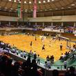 神奈川県内ケーブルテレビ8社が「第56回神奈川県高等学校総合体育大会バスケットボール競技」決勝リーグ最終日 男女4試合をほぼノーカットで放送!