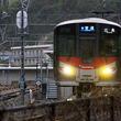 JR西日本、山陽線 呉線 可部線に新型227系を追加投入