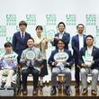 ボランティア・シンポジウム「2020年東京大会を動かすボランティア」開催報告レポート