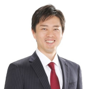 大阪市長の迅速な仕事ぶりが話題...