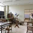 歴史的価値ある「学校家具」を救え! 九大総合博物館が活用プロジェクト立ち上げ