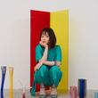 大原櫻子 3rdアルバム初回限定盤の豪華パッケージ画像公開!ニュービジュアルも解禁