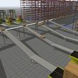 ゼネテック、生産・製造ラインや物流倉庫の性能を最大化するIoT 3Dシミュレーションソフトウェア FlexSim(フレックスシム)国内総代理店契約を締結