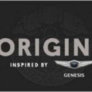Genesis一社提供番組 CNN「Great...