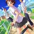 『時をかける少女-TOKIKAKE-』や『サマーウォーズ』など細田守作品コミカライズ全4作のリバイバル連載がスタート!