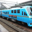 JR唯一のキハ58系営業車両「Kenji」運行終了へ 「東北本線の旅」発売