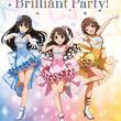 『THE IDOLM@STER CINDERELLA GIRLS new generations★Brilliant Party!』ステージ中のリハーサル映像公開!