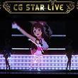 ニュージェネが歌う「Stage Bye Stage」のリハーサル映像が公開。公演期間中に販売されるコラボグッズ,フードに関する情報も明らかに