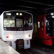 特急「きらめき」など臨時列車5本運転 博多祇園山笠「追い山」にあわせ JR九州