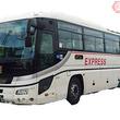 阪神からナガシマリゾートへ 西日本JRバスと三重交通が高速バス路線新設