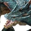 『モンハン』あのラギアクルスが人気を受けて復刻!「クリエイターズモデル 海竜 ラギアクルス」がAmazonにて予約受付中!