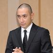 市川海老蔵「小林麻央さん一周忌」で再婚話が加速