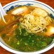 【日本麺紀行】知られざる岡山ラーメンの原点の1つ / 岡山市東区西大寺の「八方」