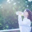 各地で「35度以上の猛暑日」に、東京も最高気温34度の予想…熱中症に注意を