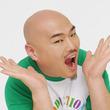 """""""嘘ツイート"""" で話題のクロちゃん、オリジナルの動画配信チャンネル「30Channel」を開設!"""